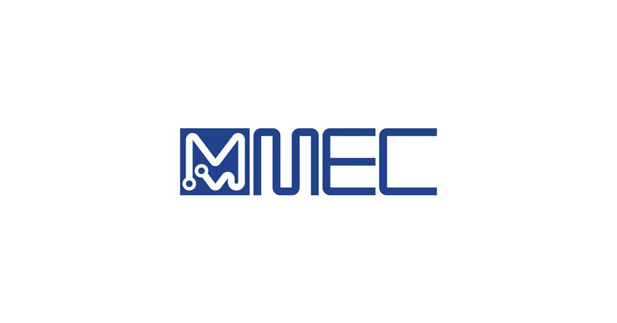 Spareparts MRO Catalog (English)
